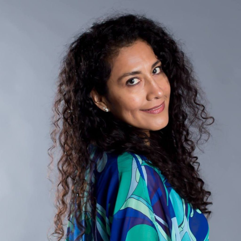 Ivonne Peralta-Shimizu CMT, CHt, NLP is a licensed and certified massage  therapist as well as Craniosacral Therapy Practitioner. She is also  certified and ...